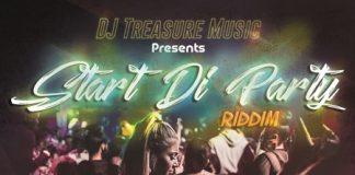 Start-Di-Party-Riddim