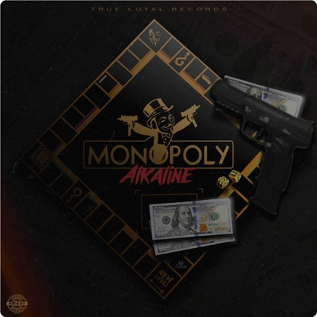 alkaline-monopoly-cover
