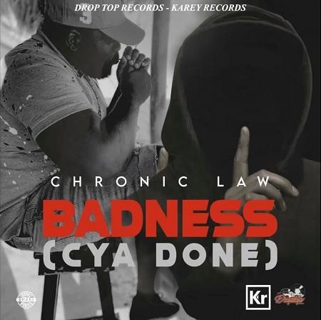 chronic-law-badness-cya-done-artwrok