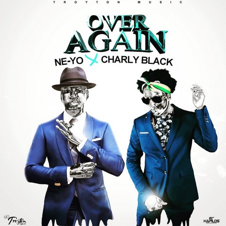 ne-yo-charly-black-over-again