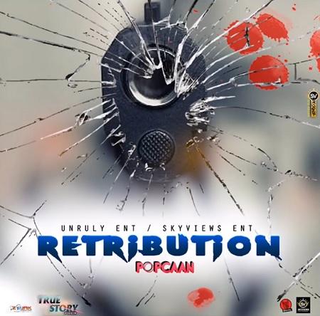 popcaan-retribution-artwork