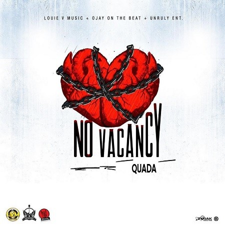 quada-vacancy-artwork