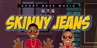 UTG-skinny-jeans