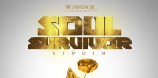 soul-survivor-riddim