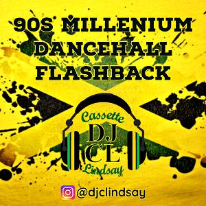 90s-Millenium-dancehall