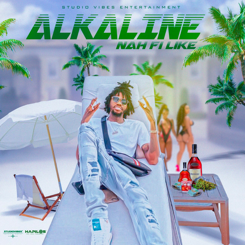 Alkaline-Nah-Fi-Like-artwork
