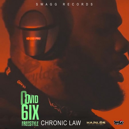 CHRONIC-LAW-COVID-6IX-FREESTYLE-artwork