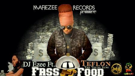 DJ-Ezee-Ft.-Teflon-Fass-Food
