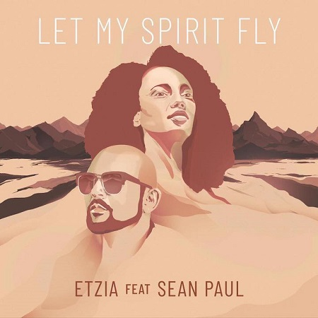 ETZIA-SEAN-PAUL-LET-MY-SPIRIT-FLY-ARTWORK
