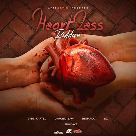 HEARTLESS-RIDDIM-artwork