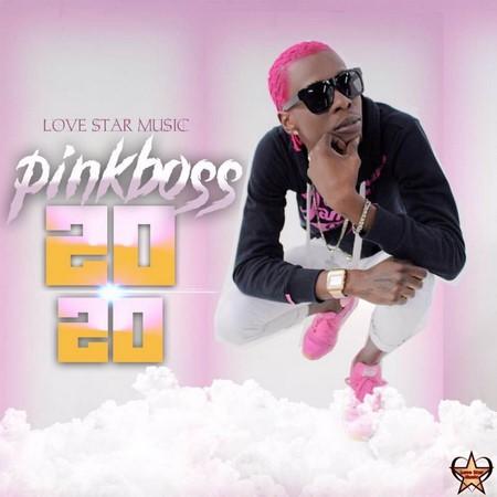 Pinkboss-2020
