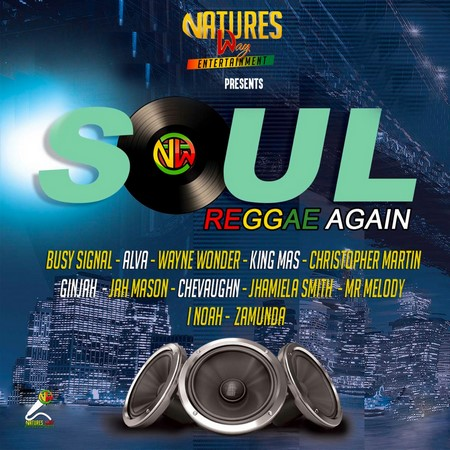 Soul-Reggae-Again-riddim-artwork