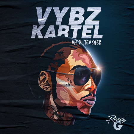 The-Best-of-Vybz-Kartel-Dancehall