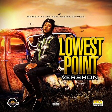 Vershon-Lowest-Point