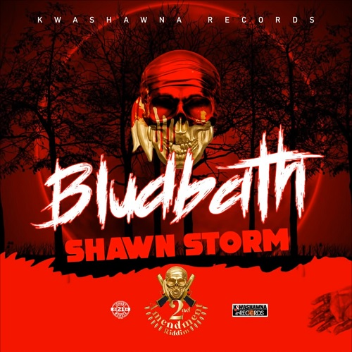 shawn-storm-bludbath-cover