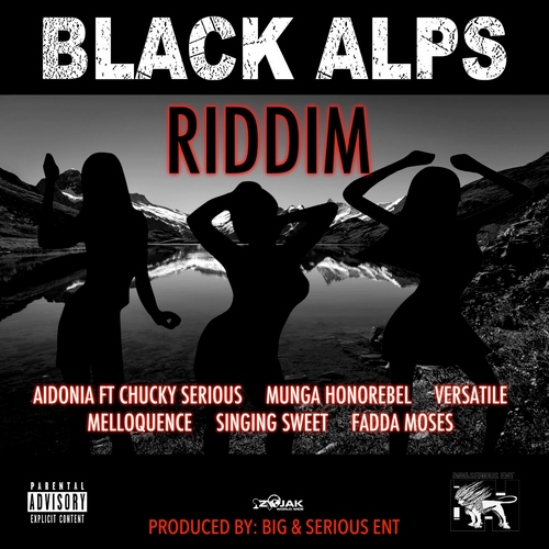 BLACK-ALPS-RIDDIM