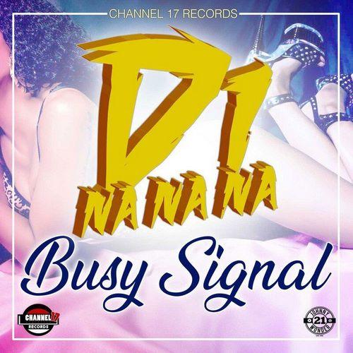 Busy-Signal-Di-Na-Na-Na-cover