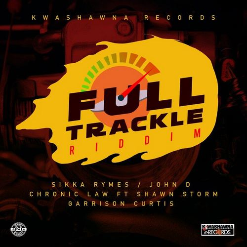 Full-Trackle-Riddim
