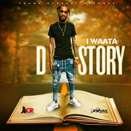 download-I-waata-D-Story-the-story-artwork