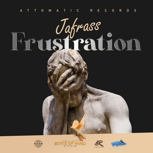 Jafrass-Frustration-State-of-Mind-Riddim-cover