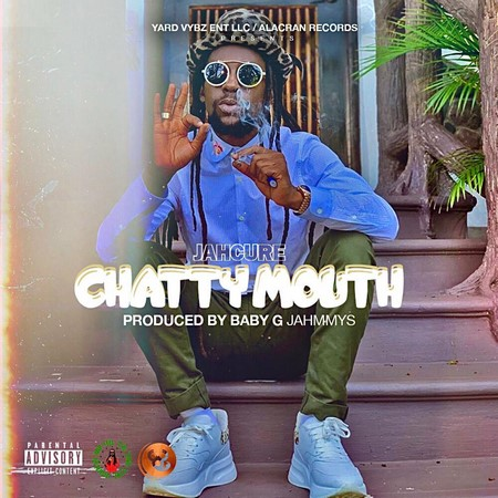 Jah-Cure-Chatty-Mouth-artwork