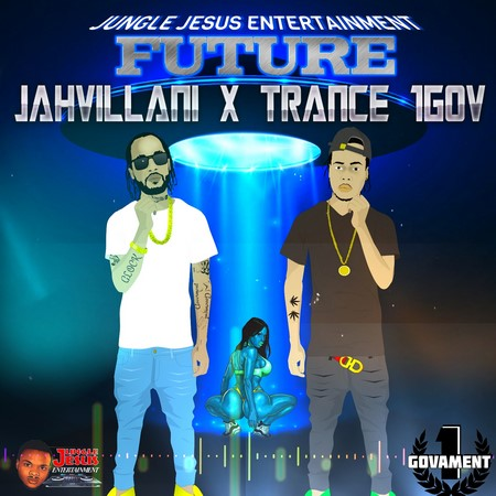Jahvillani-ft-Trance-1Gov-Future-cover-artwork