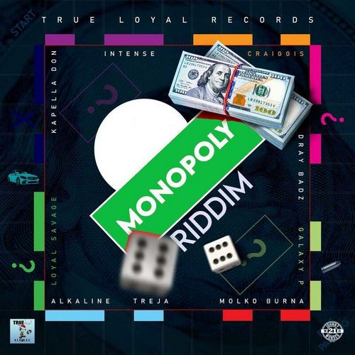 Monopoly-Riddim-cover-art