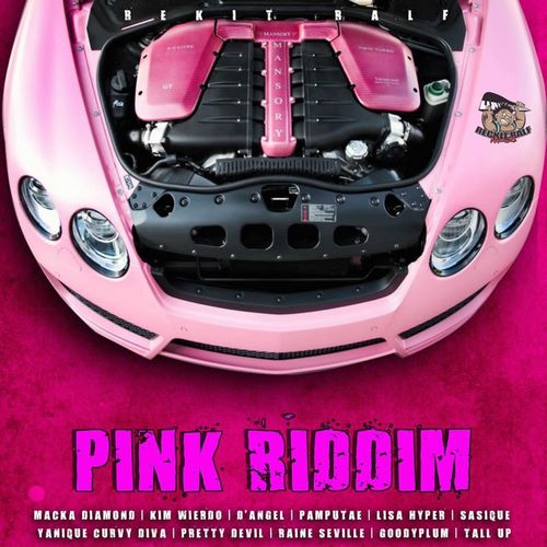pink-riddim-cover-art