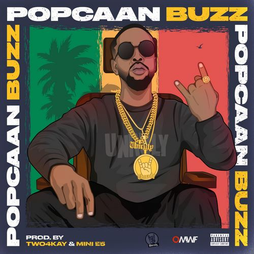 POPCAAN-BUZZ-COVER