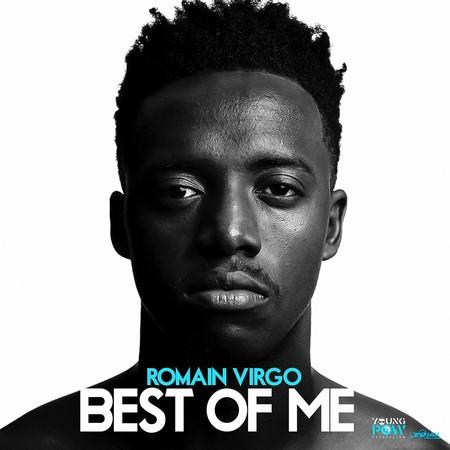 Romain-Virgo-Best-Of-Me-artwork