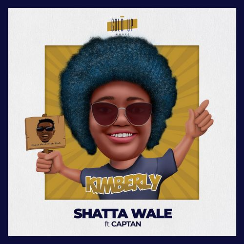 SHATTA-WALE-KIMBERLY-COVER