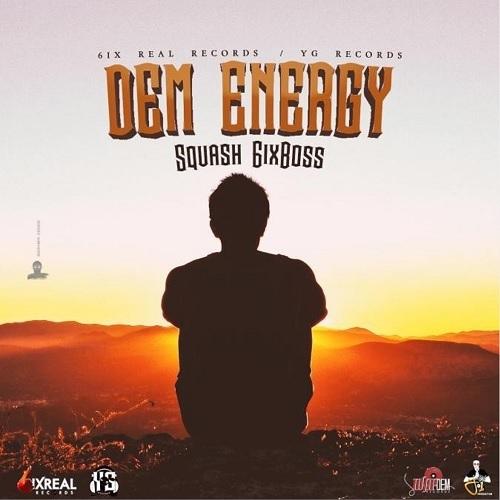 Squash-Dem-Energy