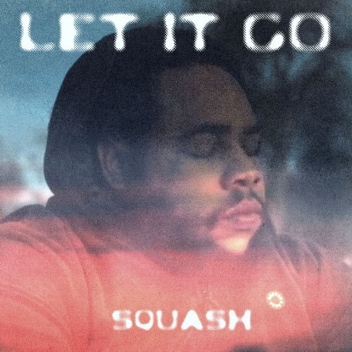 Squash-let-it-go-artwork
