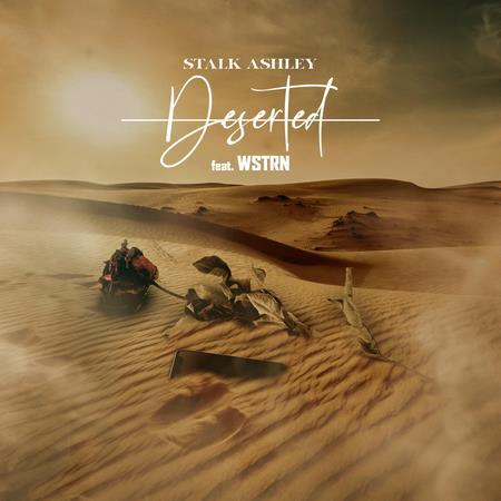 Stalk-Ashley-WSTRN-Deserted