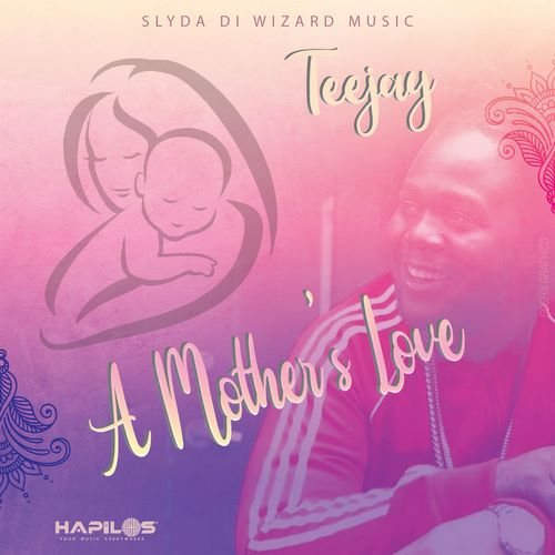 Teejay-A-Mothers-Love