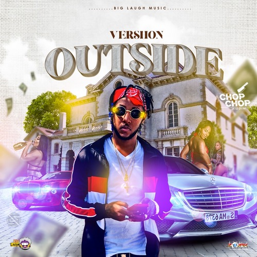 Vershon-OutSide-cover