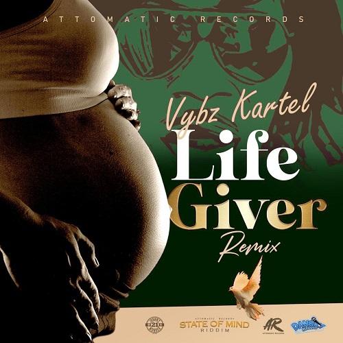 Vybz-Kartel-Life-Giver-Remix-artwork