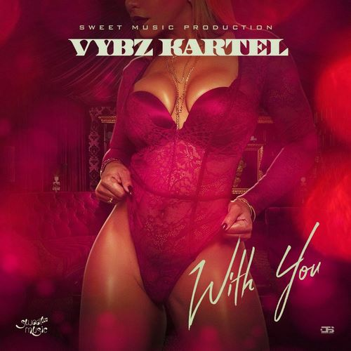 Vybz-Kartel-With-You-artwork