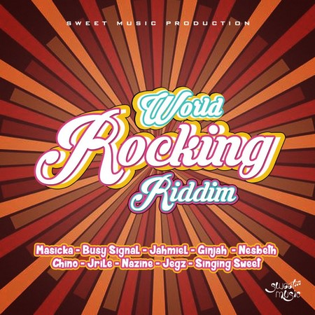 World-rocking-riddim-cover