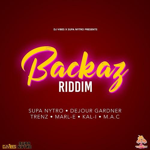 backaz-riddim--cover