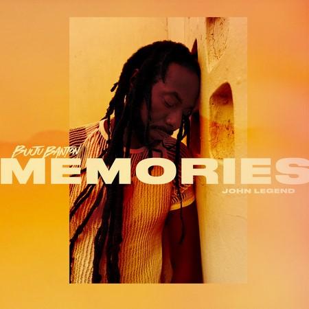 buju-banton-ft-john-legend-memories-ARTWORK