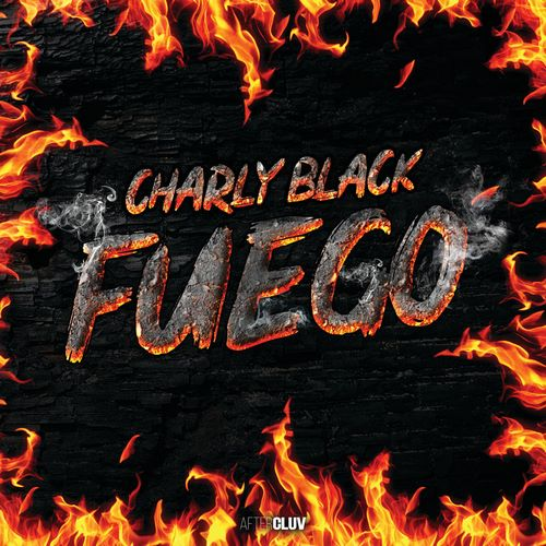 charly-black-fuego-cover