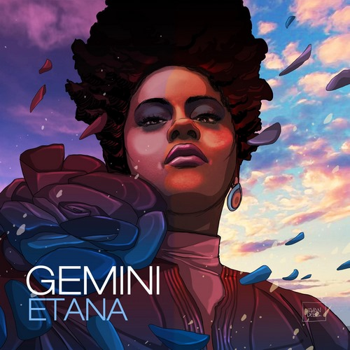 etana-gemini-album-coverart-bubble