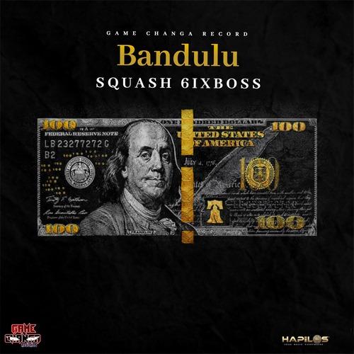 squash-bandulu-cover