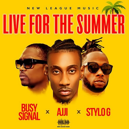 Busy-Signal-Ajji-Stylo-G-Live-for-the-Summer-