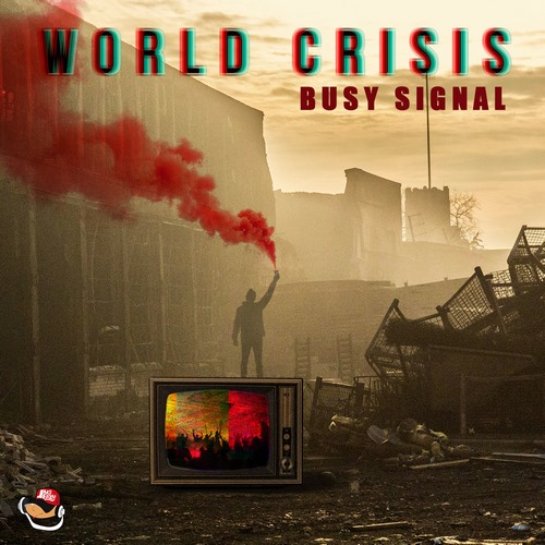 Busy-Signal-World-Crisis