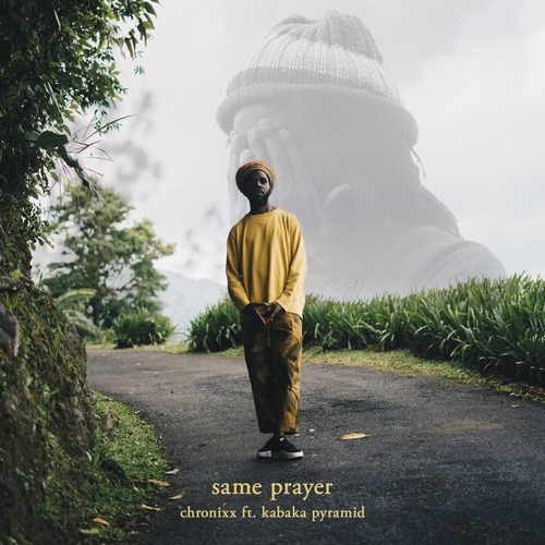 Chronixx-Kabaka-Pyramid-Same-Prayer