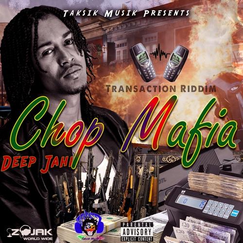Deep-Jahi-Chop-Mafia-cover