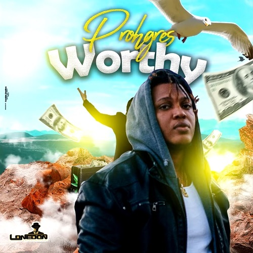 PROHGRES-WORTHY-COVER-ART
