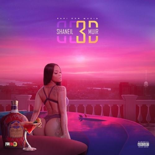 Shaneil-Muir-3D-artwork